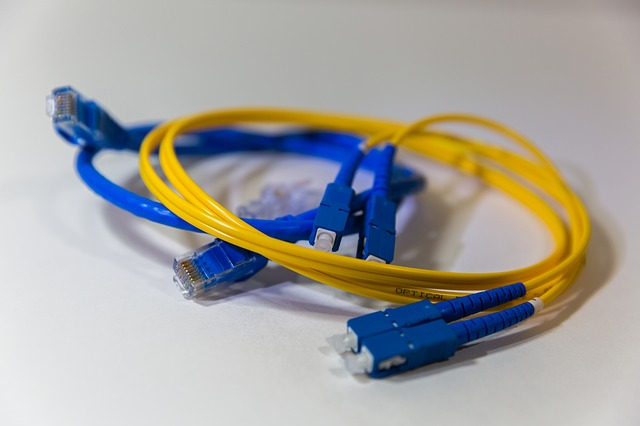 fttp Connection