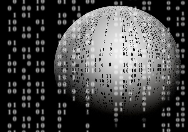 myths-about-broadband-internet