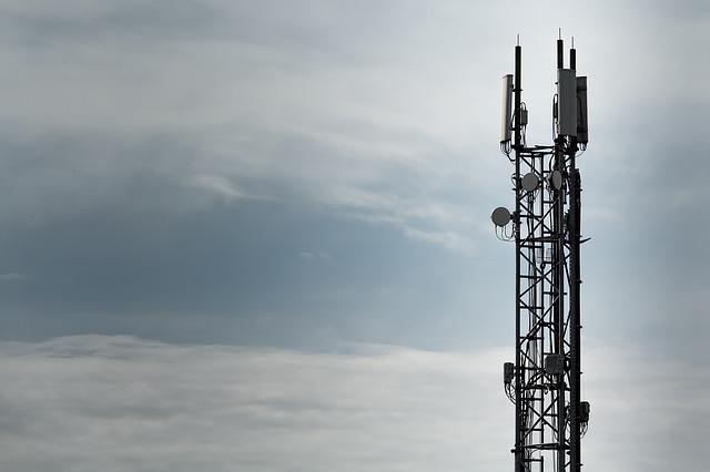 advantages-of-broadband-over-4G
