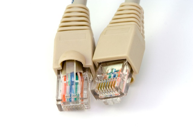 Broadband Internet Connection a Necessity now