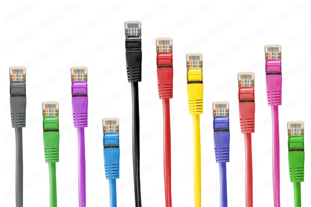 Difference between Broadband and DSL Connections