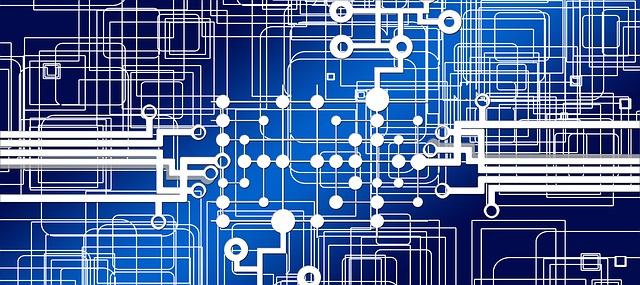 Describe ADSL Technology