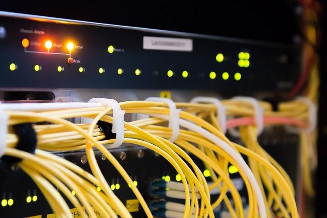 Asianet ISP