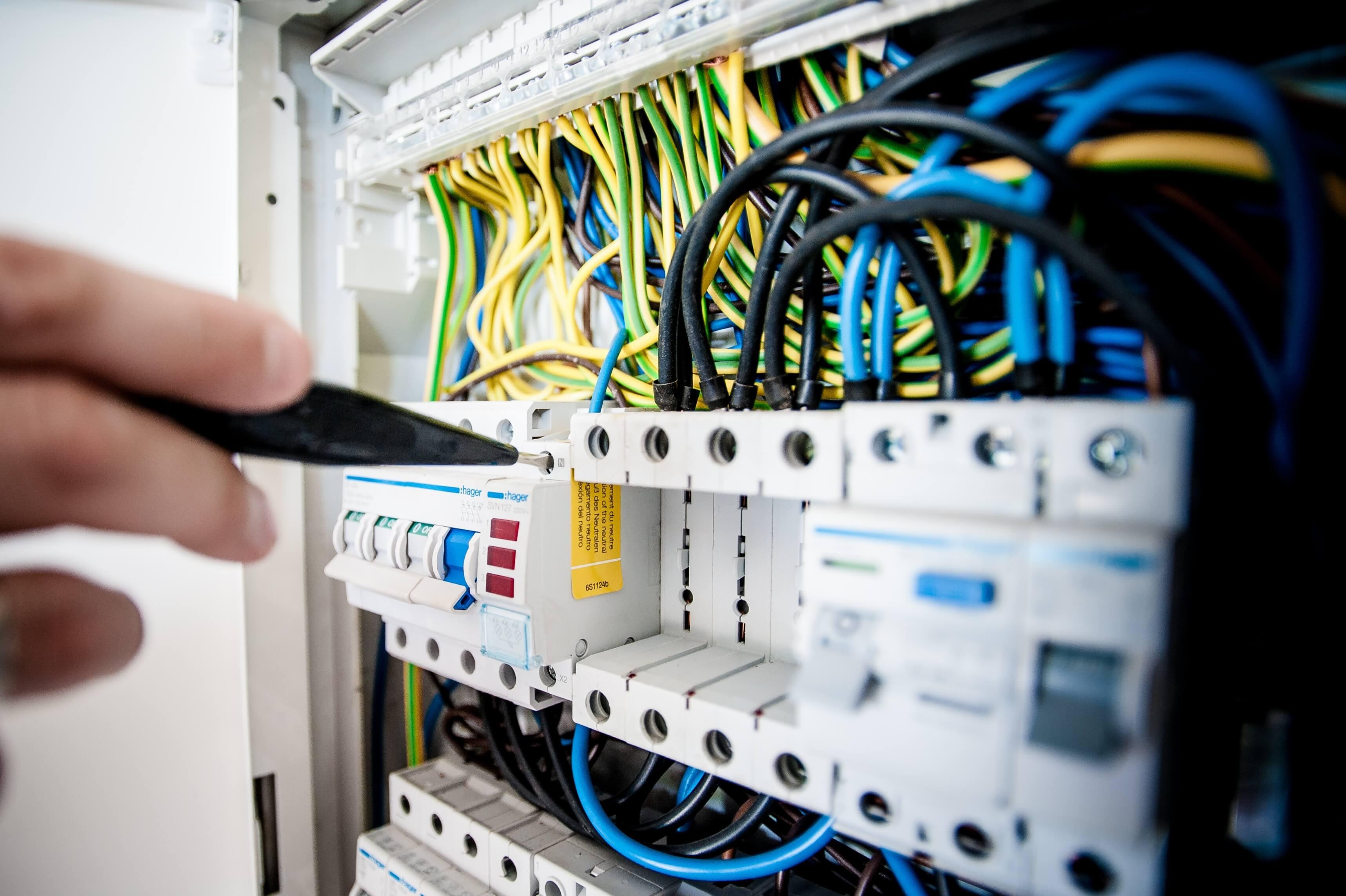 Learn about ISPs in Detail   Best Broadband in Kerala   Asianet Broadband