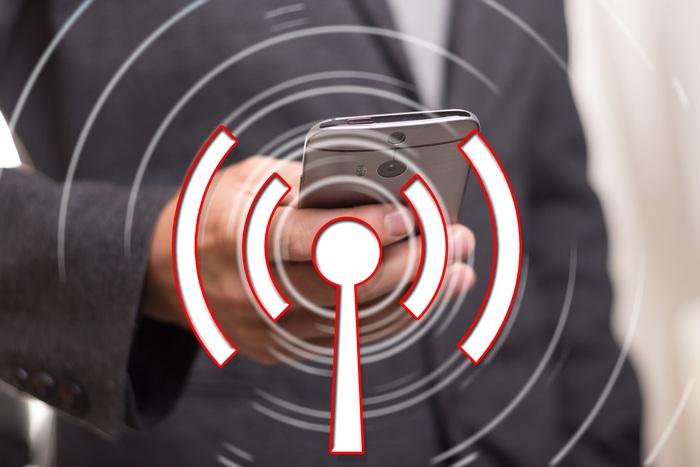 Improve WiFi Speed - Asianet Broadband