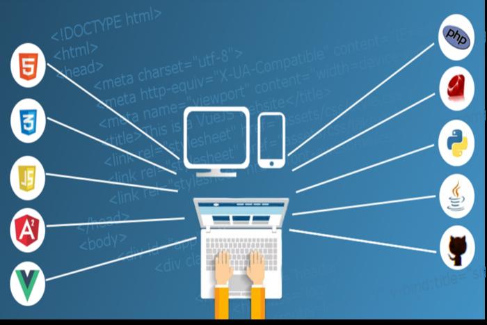 Web Hosting Kerala - Asianet Broadband