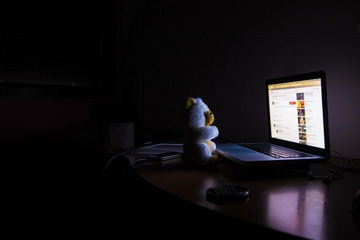 Impact of Internet on Society - Asianet Broadband