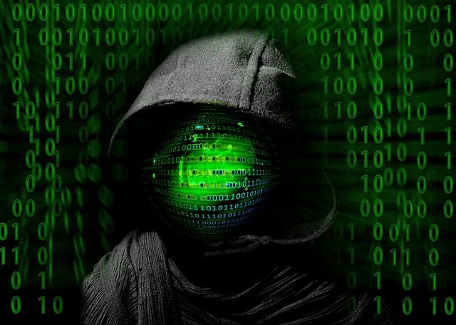 Is it illegal to access dark Web from India? - Asianet Broadband
