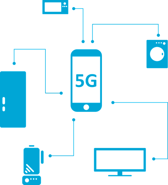 Advantages of 5G Wireless Network Across the World - Asianet Broadband