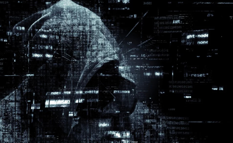 Cyber Crime Awareness – You Should Know About It