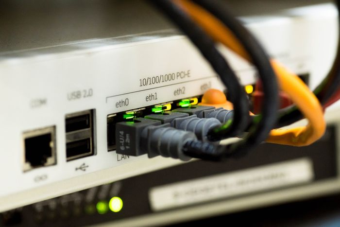 GPON Broadband Technology