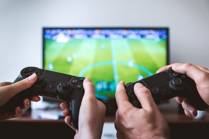 Best Gaming ISPs