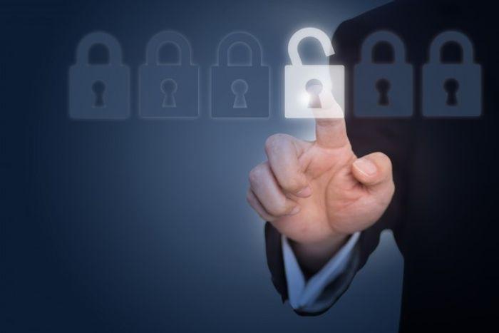 Broadband Internet Security