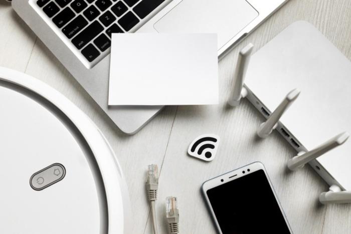 broadband fup