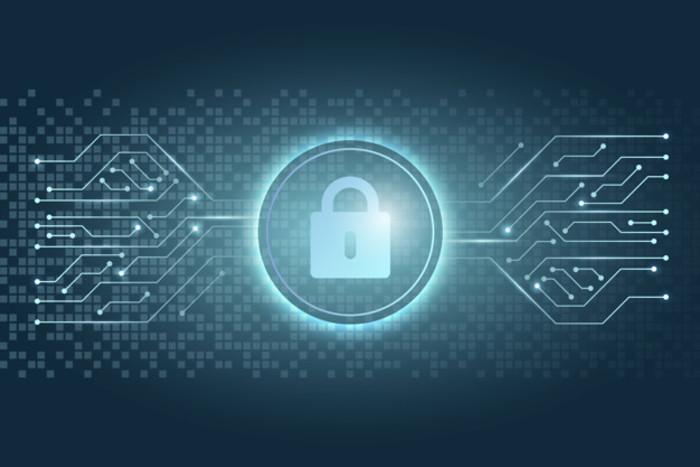 internet safety education
